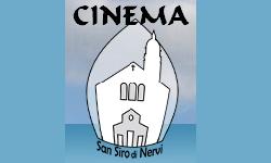 cinema san siro
