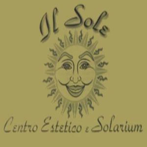 il sole centro estetico solarium nervi