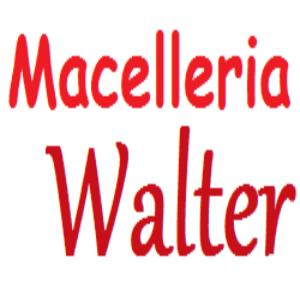 macelleria walter