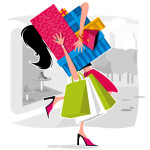 shopping-logo-tss1