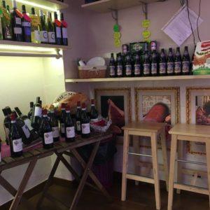 Genova Nervi - EVENTI - attività, negozi, bar, ristoranti, cinema, parchi, passeggiata mare