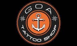 goa tattoo shop
